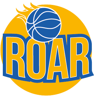 ROAR Basketball
